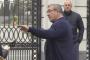 Գնացեք էն մատնաչափիկից հարցրեք. Ռուբեն Հայրապետյանն՝ իր տան խուզարկության մասին