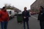 Քաղաքացուն վրաերթի ենթարկած վարորդը հայտնաբերվել է /տեսանյութ/
