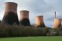Բրիտանիայում էլեկտրակայանի 4 հսկա հովացուցիչ աշտարակ են պայթեցրել /տեսանյութ/