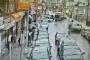 3 զոհ. Հրապարակվել է Նյու Ջերսիի հրաձգության տեսանյութը
