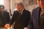 Մոմ վառեցինք Սպիտակի Սուրբ Հարություն եկեղեցում. Նիկոլ Փաշինյան /տեսանյութ/