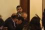 Վերաքննիչում քննվում է Քոչարյանի պաշտպանների բողոքը /ուղիղ միացում/