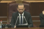 ԱԺ արտահերթ նիստ տեղի կունենա. Օրակարգում մեկ հարց է
