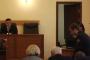 Դատախազները միջնորդեցին Քոչարյանի գործով դատավորին ինքնաբացարկ հայտնել /ուղիղ/