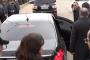 Քաղաքացուն թույլ չտվեցին մոտենալ վարչապետին ու նամակ փոխանցել /տեսանյութ/