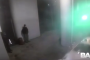 Հրապարակվել է Մոսկվայում 3 մարդու կյանք խլած վրաերթի տեսանյութը