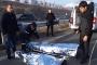 Երևան-Սևան ավտոճանապարհին հայրն ականատես է եղել 22-ամյա դստեր մահացու վրաերթին /տեսանյութ/