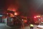 Հեռախոսի լիցքավորիչը երեք տուն է այրել