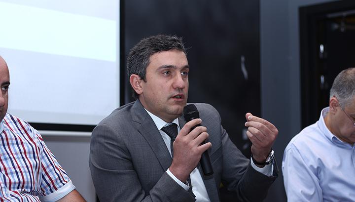 Հայաստանն այսօր չի կառավարվում, կա օպերատիվ կառավարման ճգնաժամ. բարձրագույն օղակում են գտնվում մարդիկ, ովքեր չունեն գոնե նվազագույն փորձառություն