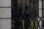 Ռուբեն Հայրապետյանի տան խուզարկությունն ավարտվեց. Նրան չեն ձերբակալելու