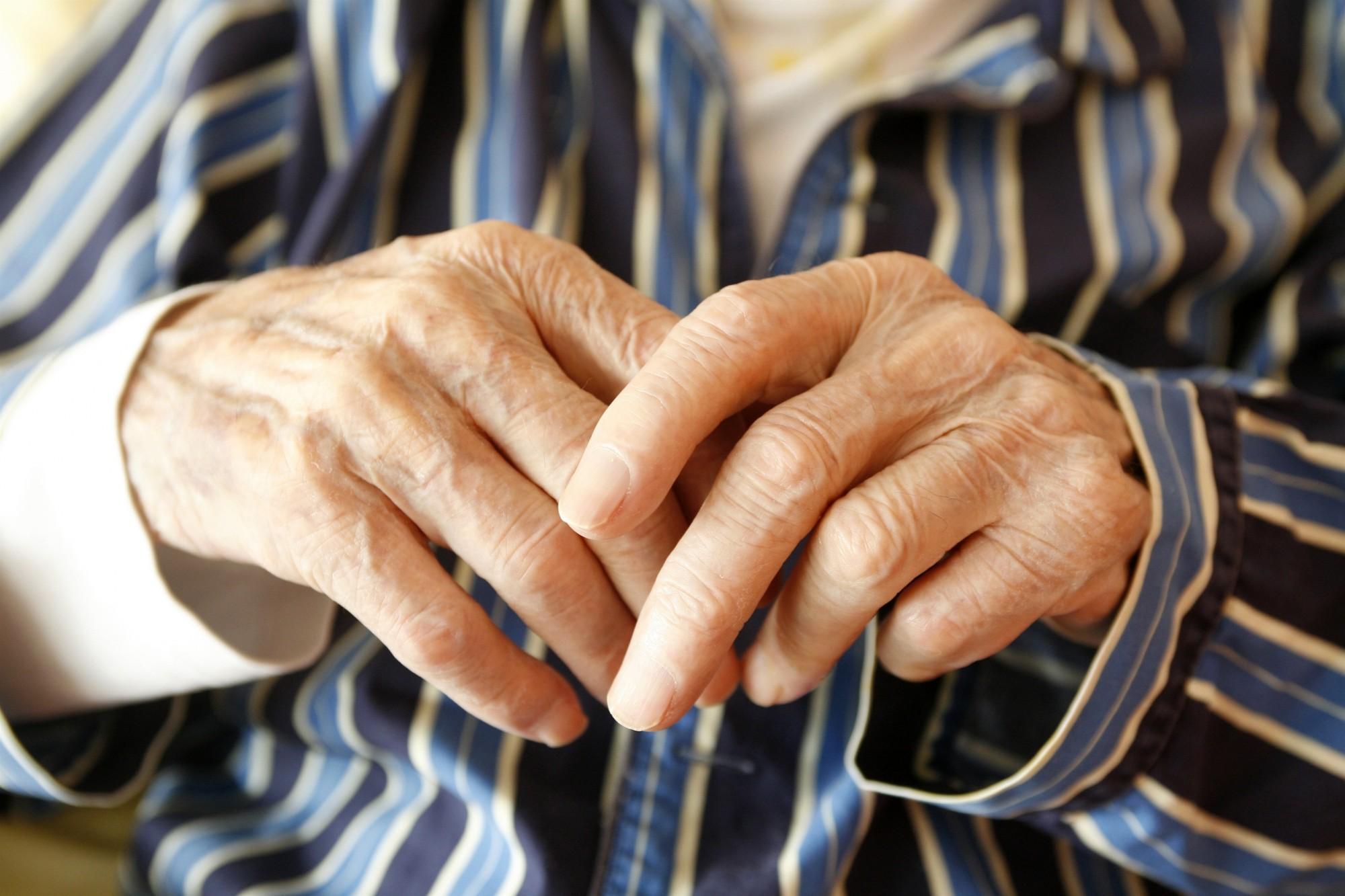 Ներկայացել է սոցապի աշխատակից և թալանել 88-ամյա ծերունուն