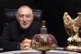 Սկսում ենք համաժողովրդական դրամահավաք՝ հանուն ինտելեկտուալ Հայաստանի /տեսանյութ/