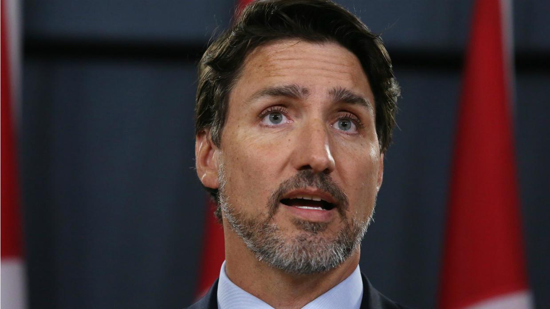 Կանադան մանրամասն բացատրություններ է պահանջել  Թրամփի վարչակազմից, թե ինչով են նրանք առաջնորդվել  Սուլեյմանին սպանելու որոշումը կայացնելուց
