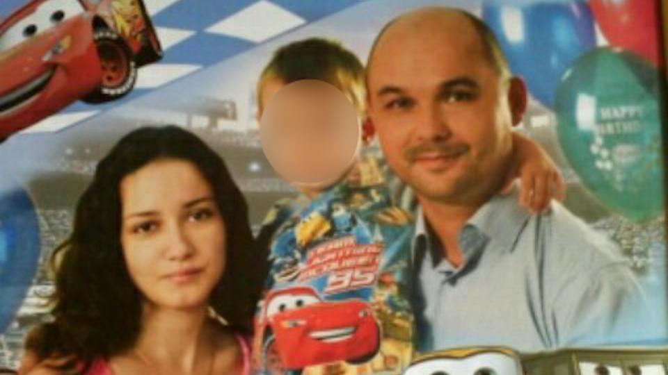 Հայտնաբերվել է Շերեմետևո օդանավակայանում լքված երեխաների մայրը․ Երեխաների մոտ նամակ է հայտնաբերվել