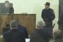 Սերժ Սարգսյանի գործով առաջին դատական նիստն ավարտվեց. Դատարանը հեռացավ որոշում կայացնելու