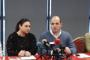 «Խոջալու-28. ինչպես հակազդել ադրբեջանական քարոզչությանը» թեմայով քննարկումը՝ ուղիղ