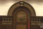 Խորհրդարանական լսումներ․ «Հայաստանի Հանրապետության դատական օրենսգիրք» /ուղիղ միացում/