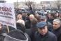 Ռուբեն Հայրապետյան, Գալուստ Սահակյան, Վահրամ Բաղդասարյան. ովքեր էին եկել աջակցելու Սերժ Սարգսյանին /տեսանյութ/