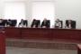 ԲԴԽ նիստը՝ ուղիղ․ օրակարգում է դատավոր Արայիկ Մելքումյանի լիազորությունները վերականգնելու հարցը
