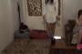 Տրանսվեստիտ մարմնավաճառները Նիկոլ Փաշինյանի անձնական հովանավորության տակ են. Մալյան /տեսանյութ/
