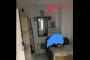 Սյունիքի մարզի երկու դպրոցներում փակցրել են Նիկոլ Փաշինյանի նկարը