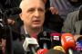 Վրաստանի նախկին վարչապետը 7 տարի բանտում անցկացնելուց հետո ազատ արձակվեց /տեսանյութ/