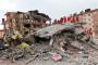 Խորը ցավակցություն ենք հայտնում Վանի ավերիչ երկրաշարժի զոհերի ընտանիքներին և հարազատներին. Զոհրաբ Մնացականյան