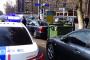 Հարգելի՛ վարորդներ, խոչընդոտներ մի ստեղծեք աղբատար մեքենաների աշխատանքի համար /տեսանյութ/