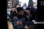 Ձերբակալվածները ազատ են արձակվել. Արցախի ոստիկանության նոր հայտարարությունը