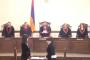 Սահմանադրական դատարանը հակասահմանադրական ճանաչեց օրենքի մի դրույթ /տեսանյութ/