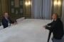 Նիկոլ Փաշինյանը հանդիպում է Իլհամ Ալիևի հետ /ուղիղ միացում/