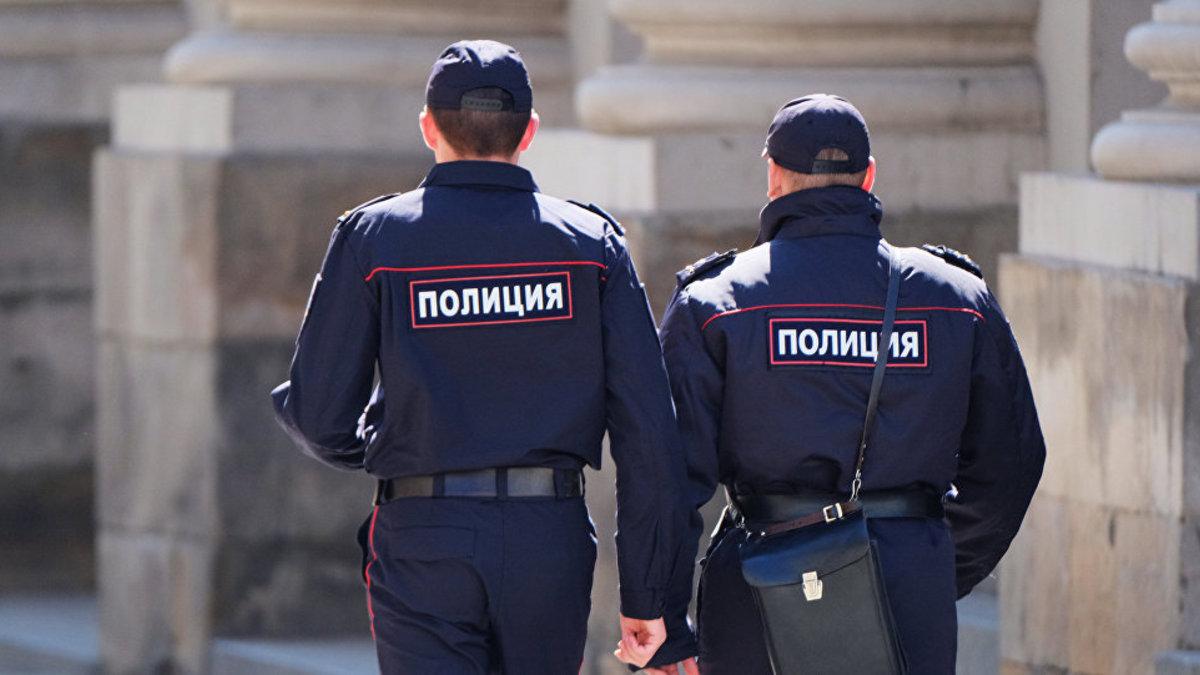 Ռուսաստանում հայ գործարարի տղայի են սպանել