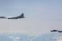 ԱՄՆ-ն, Կանադան և Նորվեգիան «կհետևեն» Ռուսաստանին երկնքից