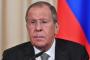 Լավրովը գնահատել է ռուս-թուրքական հարաբերությունները