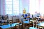 Ինչ է սպասվում Երևանի մանկապարտեզներ հաճախող երեխաների բացակայություններին