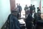 Ռոբերտ Քոչարյանի և մյուսների գործով դատական նիստը, դեռ չսկսած, հետաձգվեց