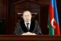 Ադրբեջանցի դատավորը մահացել էր ավանակին բռնաբարելու փորձի ժամանակ
