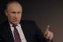 Պուտինը՝ «ուկրաինացիներ» բառի ճիշտ շեշտադրման մասին /Տեսանյութ/