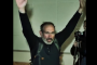 Նիկոլ Փաշինյանը հրապարակել է «Այո»-ի երգի տեսահոլովակը /տեսանյութ/