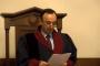 ՍԴ-ն Սահմանադրությանը հակասող ու անվավեր ճանաչեց երկու օրենքները /տեսանյութ/