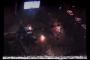 Ավտոմատավորներ ցուցարարների շարքերում․ նրանք կարող են լինել «Մարտի 1-ի» երեք զոհերին սպանողները /բացառիկ տեսանյութ/