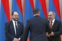Ինչ էր հարցնում Նիկոլ Փաշինյանը Սիմոն Մարտիրոսյանին. Ծանրամարտիկը բացեց «գաղտնիքը»