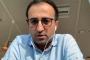 Իրանի քաղաքացի վարորդների նկատմամբ սահմանվում է հսկողություն Հայաստանի ողջ տարածքում․ Արսեն Թորոսյան
