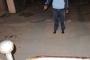Դանակահարություն Արմավիրում /տեսանյութ/