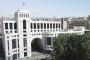ՀՀ ԱԳՆ-ն հավաքագրում է արտերկրում գտնվող ՀՀ քաղաքացիների տվյալները