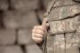 Հակառակորդի կողմից դիվերսիայի արդյունքում վիրավորված զինծառայողների առողջական վիճակի մասին