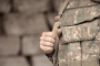 Եվս մեկ զինծառայողի մոտ կորոնավիրուս է հայտնաբերվել