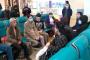 ՀՀ քաղաքացիներն ահանզանգում են, որ Հայաստանի կառավարությունը չի թույլատրում իրենց վերադարձը Հայաստան
