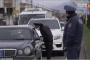 Ո՞ր դեպքերում է թույլատրվում միջմարզային և դեպի Երևան ուղևորափոխադրումներ․ պարզաբանում
