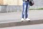Արաբկիրում 38-ամյա կնոջ են դանակահարել /տեսանյութ/